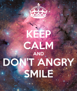 keep-calm-and-don-t-angry-smile