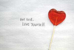 LoveYourself-IMG_7157